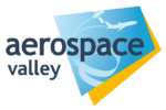 LOGO_AEROSPACE_VALLEY_Fond_Clair_PNG